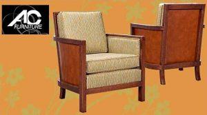 AC-Furniture-Pic