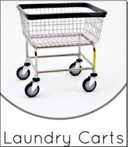 LaundryCart-Page