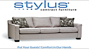 Over 50 years of furniture manufacturing experience to bring you the best in soft seating.
