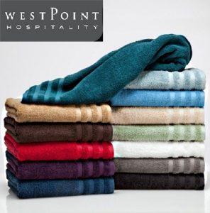 WestPoint Page2