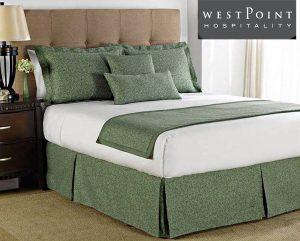 Westpoint-Page-ImageBedding