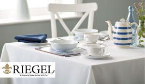riegel-table-linen-range-720x415