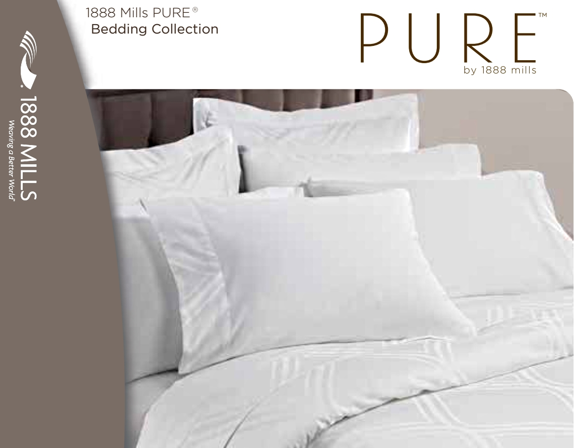 we offer a selection of quality textiles made in the usa please contact us for additional selections click on the images below to view catalogs - Bedding Catalogs