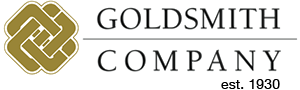 The Goldsmith Company